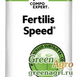 Fertilis Speed (25 кг) (Фертилис Спид)