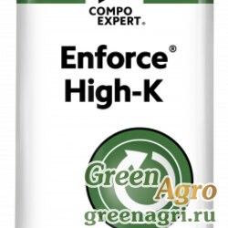 Enforce High-K (25 кг) (Инфорс Хай-К)