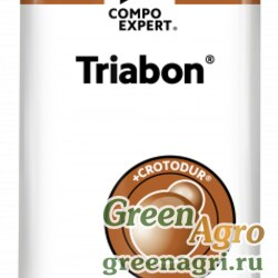 Triabon (25 кг) (Триабон) 16-8-12