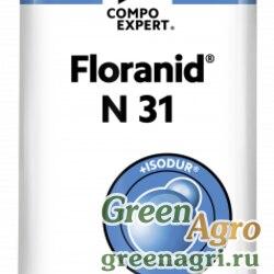 Floranid N 31 (25 кг) (Флоранид Н 31)