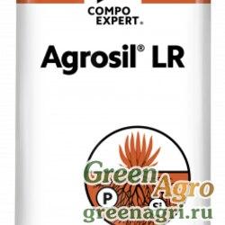 Agrosil LR (25 кг) (Агрозил ЛР)