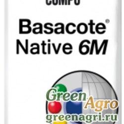 Basacot Native 6M  (25 кг) (Базакот Нейтив 6М)