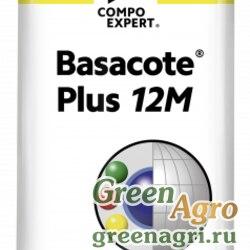 Basacot Plus 12M (25 кг) (Базакот Плюс 12М)