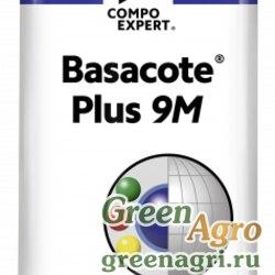 Basacot Plus 9M (25 кг) (Базакот Плюс 9М)
