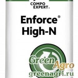 Enforce High-N (25 кг) (Инфорс Хай-Н)