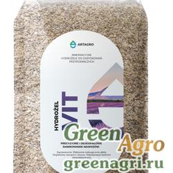 Гидрогель - АгроНаноГель «VIT» (20 кг)