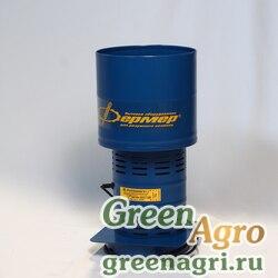"""Измельчитель зерна """"Фермер"""" ИЗЭ-14М (300 кг)"""