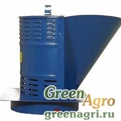 """Измельчитель зерна """"Фермер"""" ИЗЭ-05М (250 кг)"""