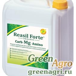 Reasil Forte Carb-Mg-Amino (Реасил Форте Карб-Mg-Амино)