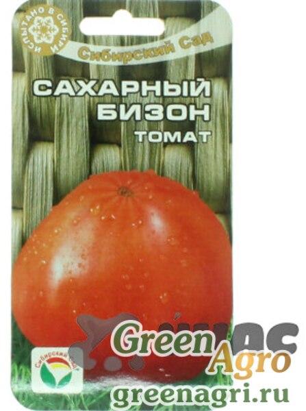 отеля доброжелателен томаты сахарный бизон отзывы с фото фото очень