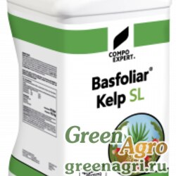 Basfoliar Kelp SL (100 мл) (Басфолиар Келп СЛ)