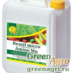 Reasil micro Amino Mn (Реасил микро Амино Mn)