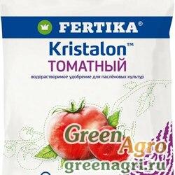 Фертика Кристалон томатный 20гр