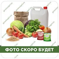 Ламадор, КС (250+150 г/л)