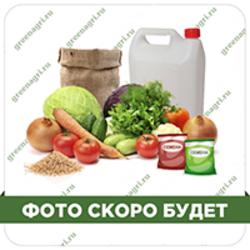 Донник белый двухлетний 1 кг Зеленый уголок (10)