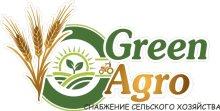 Интернет-магазин  Грин Агро Greenagri.ru